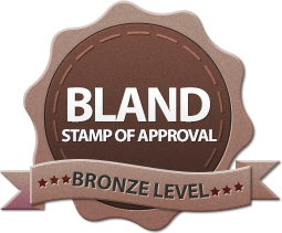 Bronze-Badge
