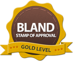 Gold-Badge