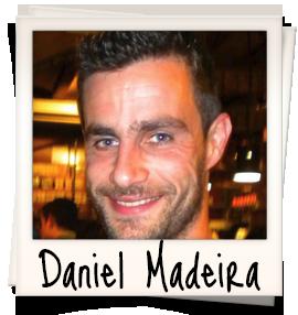 Daniel Madeira solo ads