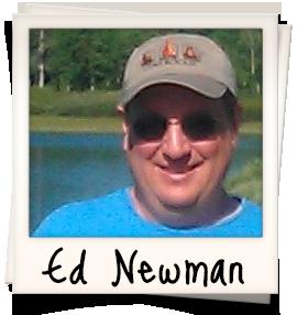 Ed newman solo ads