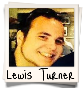Lewis Turner solo ads
