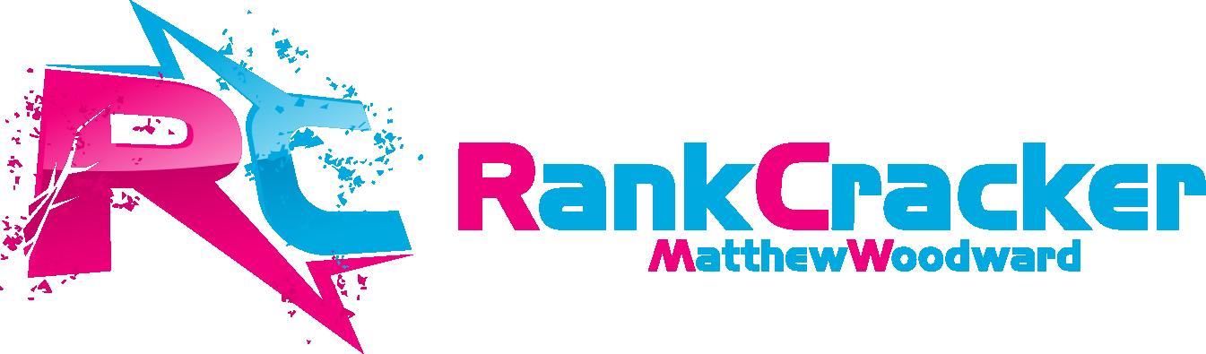 Rank Cracker Review