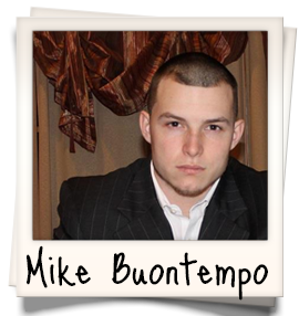 Mike Buontemp solo ads