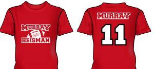 Murray_for_Heisman