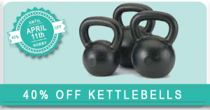kettlebell facebook graphic